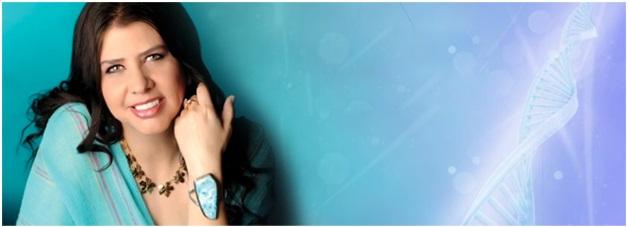 Тета Хилинг украина В Украине Людмила Хоха ThetaHealing Theta healing Днепродзержинск Днепропетровск
