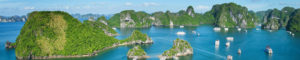 halong-bay-overview-1024x205